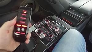 New Audi A8 2017 Interior   Brokeasshome.com