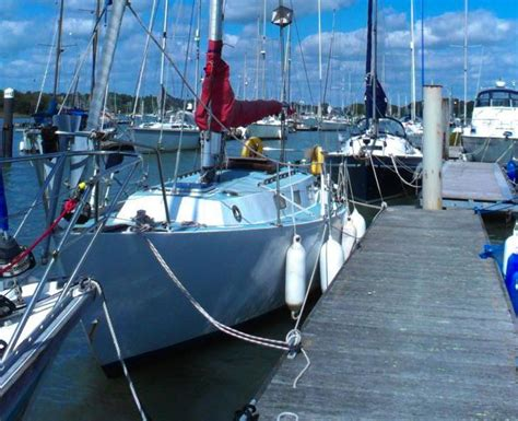 Used Boat Hulls For Sale by Here Steel Hull Boats For Sale Uk Step Wilson