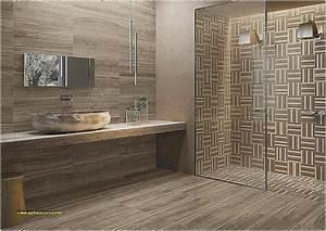 Carrelage Tendance 2018 : tendance carrelage salle de bain 2018 id es d coration ~ Melissatoandfro.com Idées de Décoration