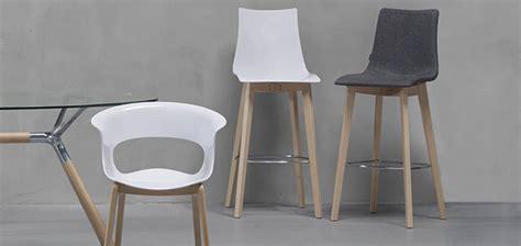 creative furniture design cafe furniture restaurant