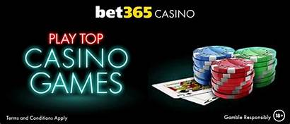 Bet365 Casino Luxury Christmas Promotion Levels Win