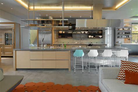 best designer kitchens new sub zero and wolf kitchen design contest 1602