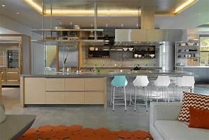 best kitchen appliances 2016 1763