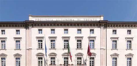 Assunzioni In Mobilità by Trento 100 Assunzioni Per Lavoratori In Mobilita E