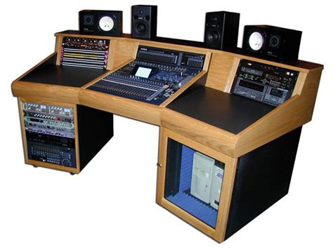 audio desk recording software what is a digital audio workstation