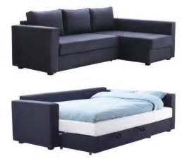 manstad sofa bed with storage from ikea apartment therapy