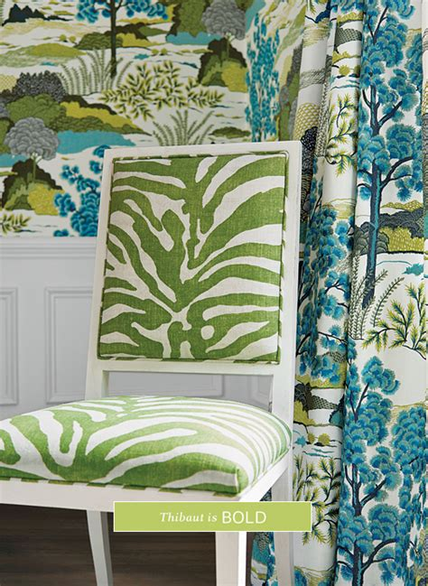 Thibaut Animal Print Wallpaper - discount thibaut wallpaper gallery