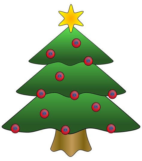 how many christmas trees are sold each year wlrtradio com