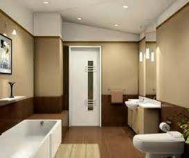 best color for bathroom walls 2017 2018 best cars reviews