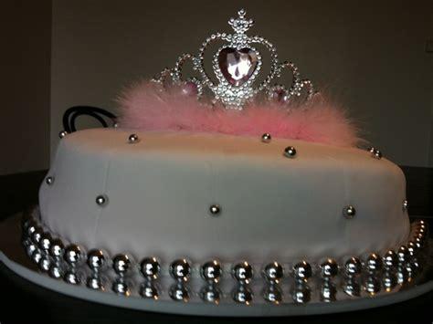 decoration gateau anniversaire princesse id 233 es de d 233 coration et de mobilier pour la conception