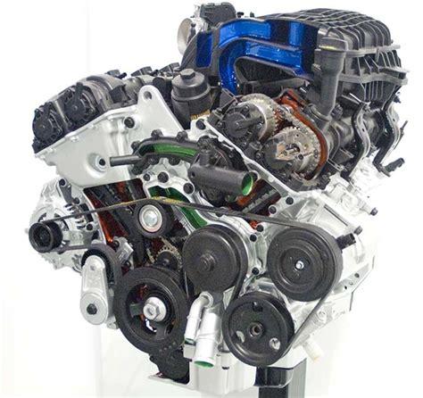 Dodge 2 4 Liter Engine Diagram   Get Free Image About
