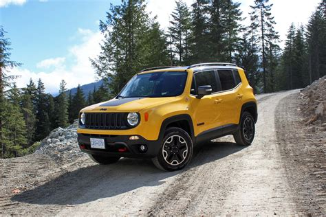 trailhawk jeep 2016 jeep renegade 2016 trailhawk