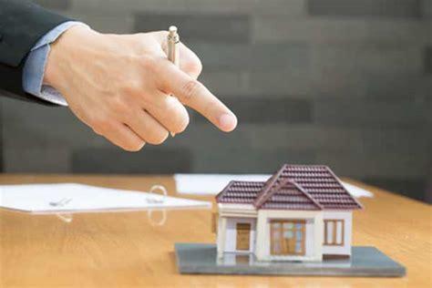gastos piso c 243 mo reclamar los gastos de hipoteca de un piso embargado