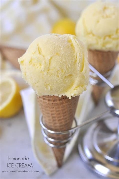 icecream recipes 21 ice cream recipes that will blow your mind girly design blog