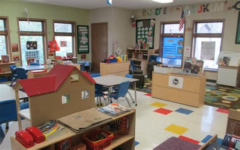 cincinnati preschools beechmont kindercare daycare preschool amp early 829