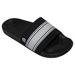 womens shower shoes target - Target Shower Shoes