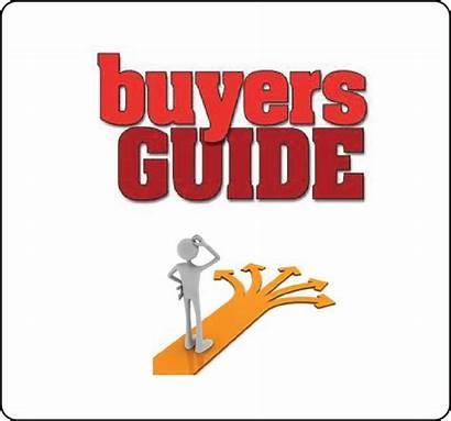Guide Buyers Buyer Main Brand Skah Articles