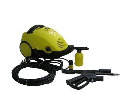 Alat Cuci Motor Jogja harga mesin cuci motor listrik murah untuk usaha cuci motor