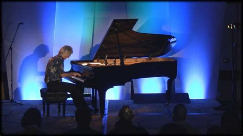 Whisperings Solo Piano All Star Concert & Awards