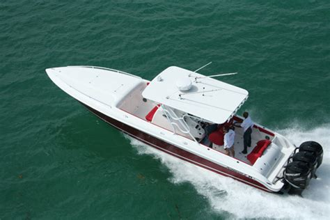 Boat Manufacturers Show by Poseidon Boats Manufacturers Boat And Yacht Companies On