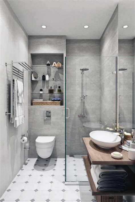 inspiring bathroom remodel ideas    small