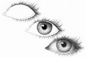African-Masks - c) Hwk 1 - Tips on Drawing Eyes
