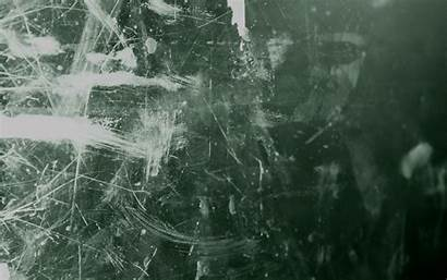 Texture Scratches Smudges Wallpapers Desktop Backgrounds Textures