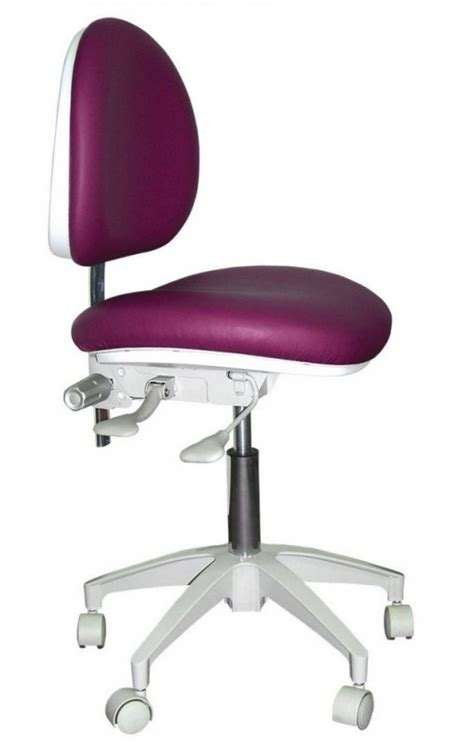 tpc mirage dental doctor s stool pre owned dental inc