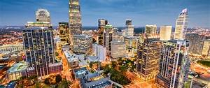 Charlotte Epicenter Hotels In Charlotte Nc Kimpton Tryon Park Hotel