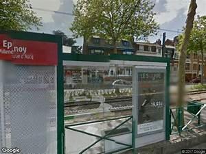 Garage Nissan Villeneuve D Ascq : location de garage villeneuve d 39 ascq 0 ~ Gottalentnigeria.com Avis de Voitures