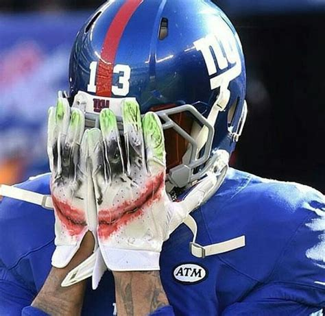 HD wallpapers new york giants catch 2014