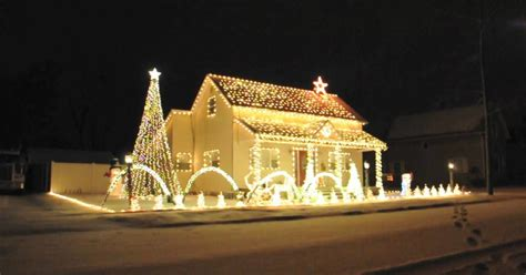how to put christmas lights on your 28 best where to put christmas lights on your house 4