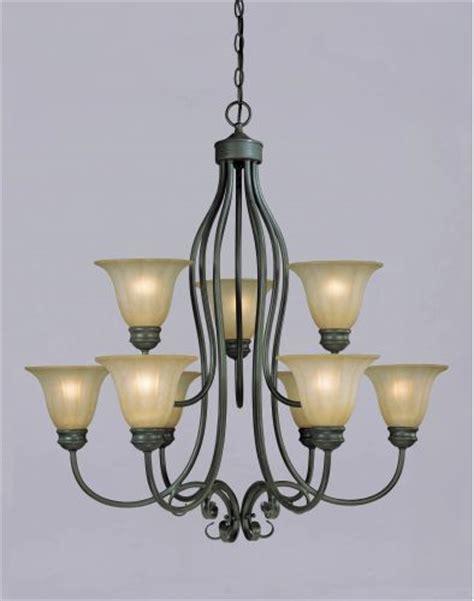 lighting by gregory standard height chandelier hanging chandelier