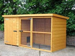 25 best ideas about cheap dog kennels on pinterest With cheap dog kennels