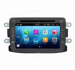 Android Auto Autoradio : autoradio dacia duster android 8 0 ~ Medecine-chirurgie-esthetiques.com Avis de Voitures