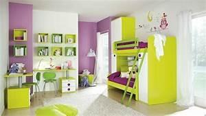 Welche Farbe Zu Lila : welche farbe passt zu braunen m beln die neuesten innenarchitekturideen ~ Bigdaddyawards.com Haus und Dekorationen