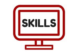 pc skills 28 images 6 skills employers look for on