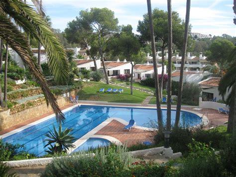 Vakantiepark Parque Del Sol In Mijas Spanje Reviewcijfer