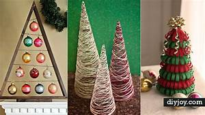 36 best diy ideas for a tree