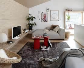 wohnzimmer dekoration wohnzimmer möbeln der dekoration dennewitzeins