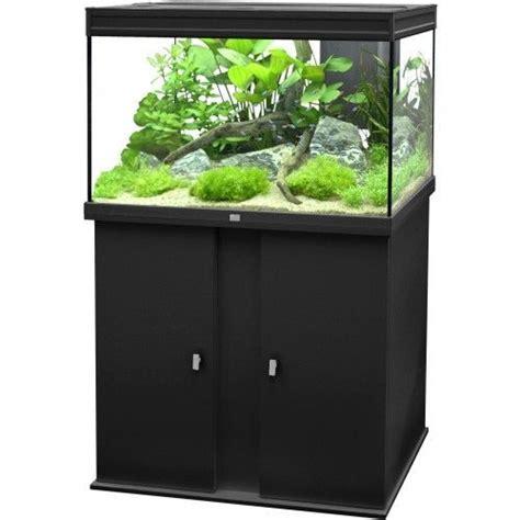 aquarium 200 litres avec meuble achat et vente
