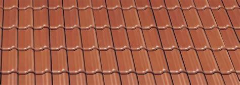 dachziegel creaton preise dachziegel creaton preise dachziegel biberschwanz
