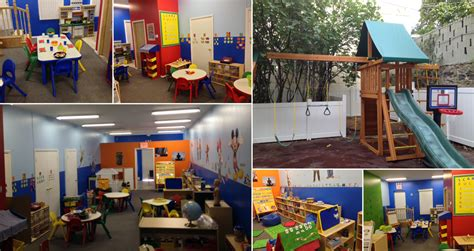 seeds of unity daycare center seeds of unity daycare center 637 | SeedsSlider Image