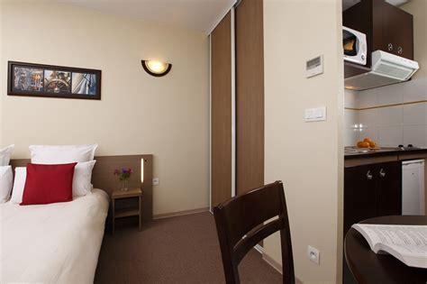 location chambre hotel a la journee chambre à l 39 heure ou pour la journée nîmes roomforday