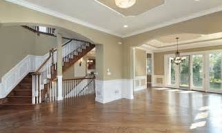 interior painting for home the winner closed cell foam insulation