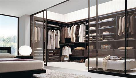 Ikea Bathroom Mirror Malaysia by 24 Id 233 Es De Dressing Pour Votre Loft