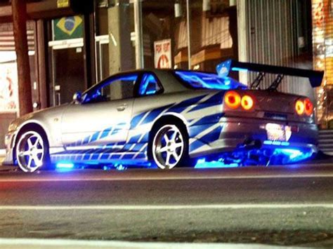 nissan skyline 2002 paul walker paul walker dead car collection nissan skyline jpg 600