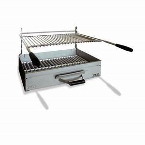 Grille Barbecue Sur Mesure : barbecue delta castorama ~ Dailycaller-alerts.com Idées de Décoration