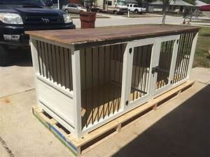 best 25 indoor dog rooms ideas on pinterest indoor dog With custom wood dog kennels