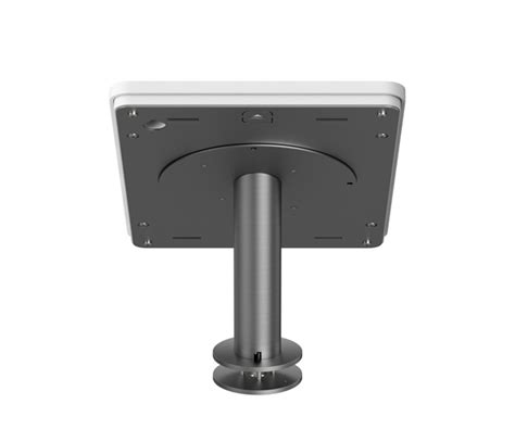 ipad pro desk stand ipad pro counter top secure apple ipad stands